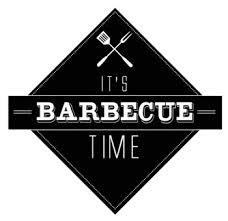 Op zondag 30 september organiseert de club de jaarlijkse barbecue.
