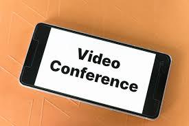 Het bestuur gaat on-line vergaderingen organiseren.